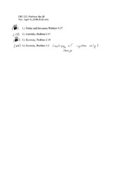 CHE222_solutions8
