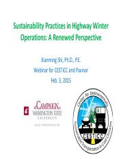 sustainablilitypracticesinwm-cesticc-feb2015-1-