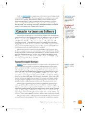 Contemporary Business_Part6.pdf