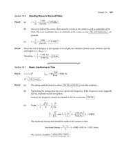 539_Physics ProblemsTechnical Physics