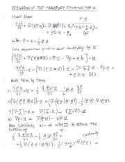 1-Equations-of-Fluid-Motion-ENERGY-AND-PRESSURE