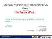 Java_Interfaces_1
