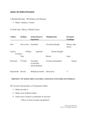 Jan_28_Lecture_Outline