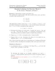 solutions_sheet_2_ss18.pdf