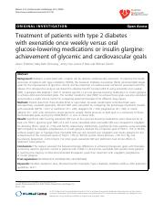 Diabetes Type 2 article.pdf