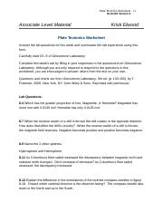 glg101_r4_Week_3_Plate_Tectonics_Worksheet.doc