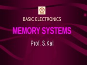 [SHELDO]Bel_15_memory systems