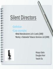 Silent_director_Draft(2)