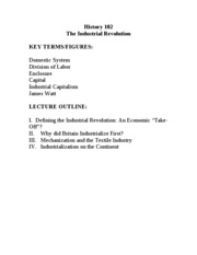study guide for industrial revolution Download answers to industrial revolution study guide answers to industrial revolution pdf during the industrial revolution, according to sternberg and other social psychologists, part of the problem.