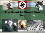 Road_to_WWII_Krieble