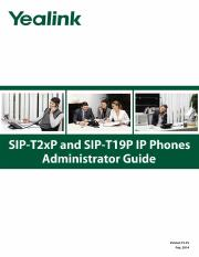 Yealink_SIP-T2xP_and_SIP-T19P_IP_Phone_Administrator_Guide_V72_25.pdf