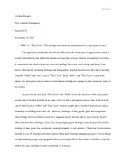 1984 vs The giver essay.docx