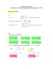 Selected Problems_Chap.6-9.Solutions