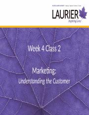 Week_4_Day_2_Understanding_the_Customer_Blank_student