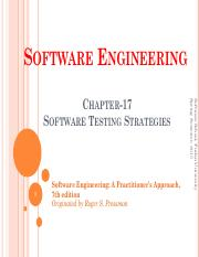 ch17-Software Testing Strategies.pdf