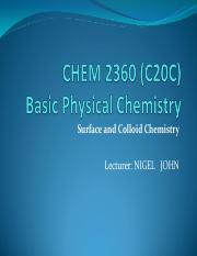 215030395-CHEM-2360-C20C-Basic-Physical-Chemistry-Lectures-1-1.pdf