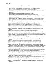 Asian M61 Midterm Review Questions (1)