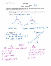 Chapter 3 Assignment Solution(1).pdf