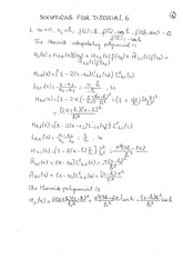 Solutions_for_tutorial_6