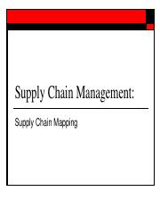 supply chain mapping .pdf