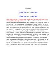 previous page page reading essay book_0224.docx
