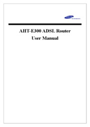AHT-E300_User_Manual_1.0