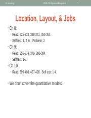 OmLec06+-+Locations%2C+Layout+and+Jobs