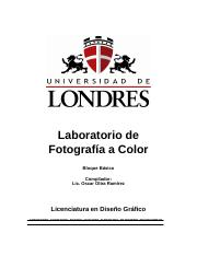 Laboratorio Fotografia a Color.pdf