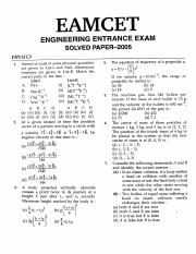 (www.entrance-exam.net)-EAMCET Physics Sample Paper 8.pdf