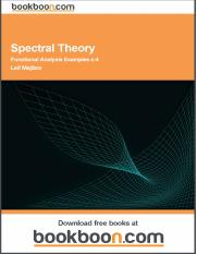 spectral-theory.pdf