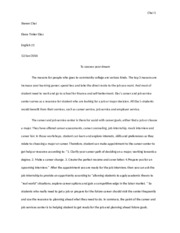 essay 1 final draft (1).docx