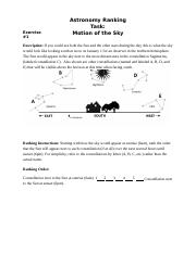 Motions in the sky-1.docx