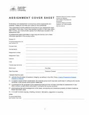 Assignment Cover sheet.pdf