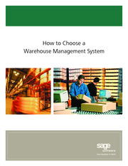 06-0497_Warehouse_Management_System