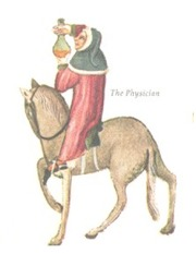 doc pic canterbury tales