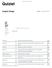 Graphic Design Flashcards - Set 8.pdf