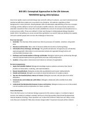 281 Spring 2016 Course Syllabus_FINAL.docx