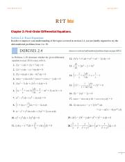 Worksheet_Section2.4.pdf