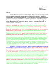 Essay on school shooting group decision-making essays