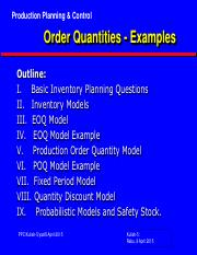Pengepro-5-Order Quantity Example 8 April-2015.pdf