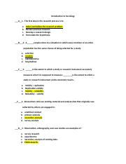 bebo Research Methods Test 2015 fall good copy.docx