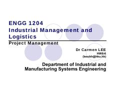 ENGG1204_6_Project Management.pdf
