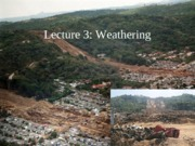 Lecture3_weathering1