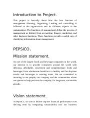 Introduction to Project.docx