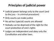 004 - Court system.ppt
