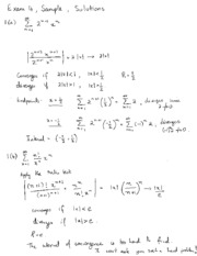 exam4-sample-solutions