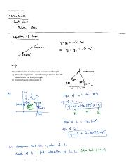 2015-10-02 Lec 10 - Lines, Circles and Ellipses.pdf