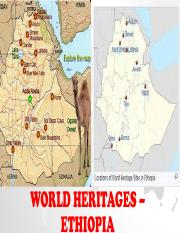 World Heritages – Ethiopia.pdf
