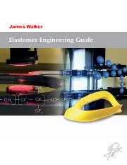James Walker walktrough manufacturing