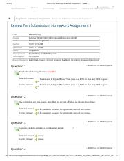 Review Test Submission_ Homework Assignment 1 – Summer .._.pdf